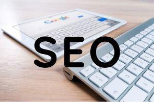 Leverage Search Engine Optimization