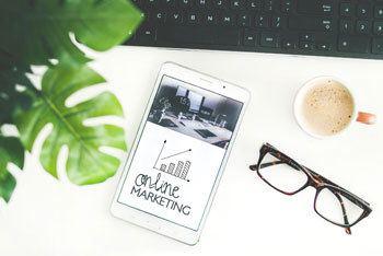Marketing and Traffic