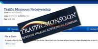 Traffic Monsoon Claim Portal Is Open