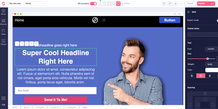 GrooveFunnels Review Free Sales Funnel Templates