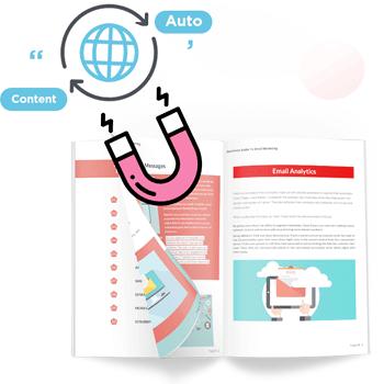 Automatic Content