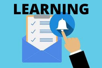 Focusing on Learning