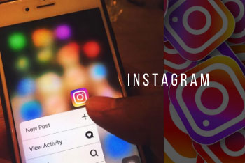 Indispensable Role Of Instagram
