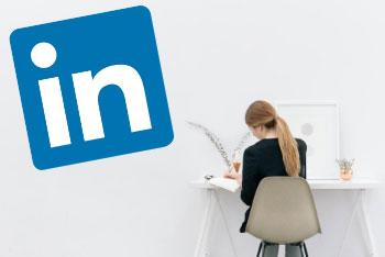 Potential Of LinkedIn
