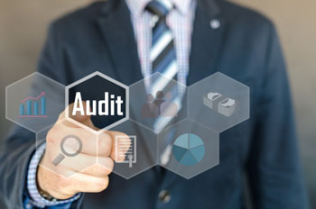 What an SEO Audit Will Look For