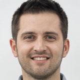 Daniel Witman
