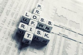 High-yield savings accounts