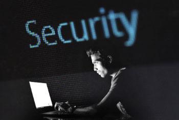 Common eCommerce Threats