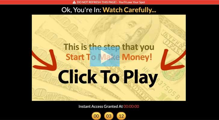 Mastering Online Income Income